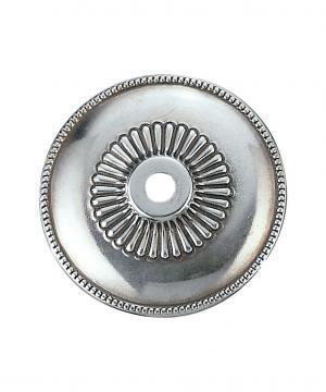 Antique Silver (AS)