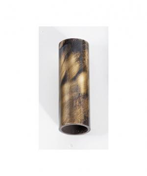 Oxidised Antique Bronze (OXABZ)