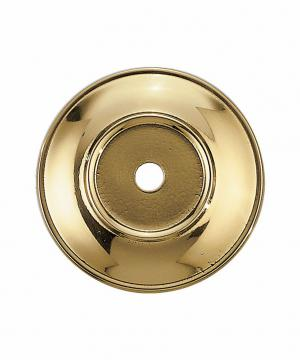 Polished Brass (PB)