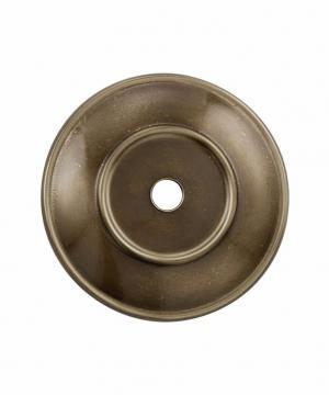 Soft Bronze (SBZ)