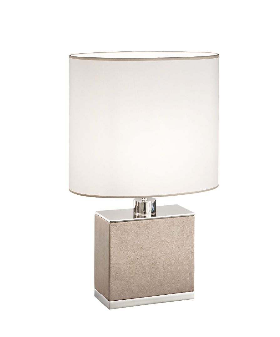 New york square table lamp contemporary table and floor lamps new york square table lamp aloadofball Choice Image