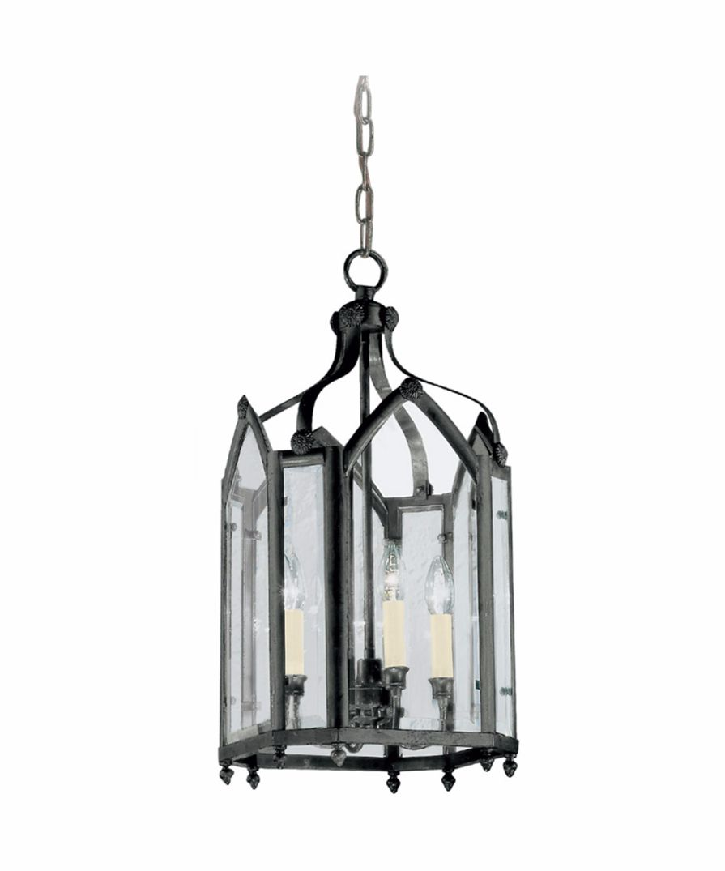 gothic lantern lighting. Gothic Lantern Lighting W