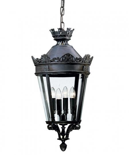 Chateau small lantern