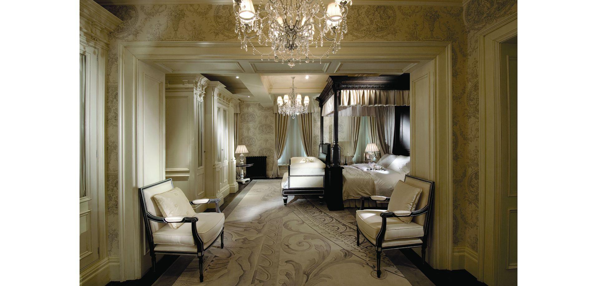 Veneto chandelier