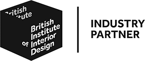 BIID - Industry Partner